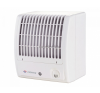 Vents 100 CF T radiál elszívóventilátor ventilátor