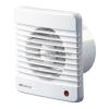 Vents 125 Silenta-MTH Alacsony zajszintű ventilátor