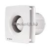 Blauberg JET 100 T Axiális Fali Elszívó ventilátor időkapcsolóval szerelve