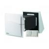 VENTS TWIN FRESH SA1-60 hővisszanyerős szellőztető