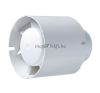 Vents 100 VKO1 T csőventilátor időzítővel ventilátor