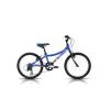 Alpina BESTAR 10 2016 Gyerek Kerékpár