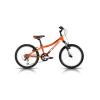 Alpina BESTAR 30 2016 Gyerek Kerékpár