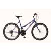 Neuzer Nelson 30 2016 női MTB Kerékpár