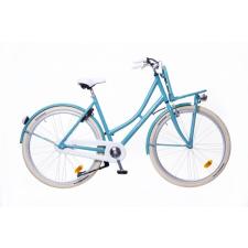Neuzer Mary 2016 női City Kerékpár city kerékpár
