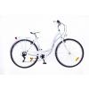 Neuzer Ravenna 6 Plus 2016 City Kerékpár