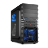 Skynet Extreme Limited PC 1