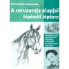 Móra Könyvkiadó A ceruzarajz alapjai lépésről lépésre - Művészképző mesterkurzus