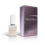 Fytofontana EYECEUTICAL 15 ML