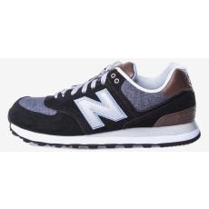 New Balance Férfi New Balance 574 Sportcipő (90846)