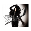 Tarja Turunen The Shadow Self (Special Edition) CD+DVD