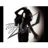 Tarja Turunen The Shadow Self CD