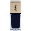 YVES Saint Laurent La Laquer Couture körömlakk + minden rendeléshez ajándék.