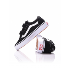 Vans K OLD SKOOL V Cipő (VVHE6BT)