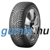 BF Goodrich g-Grip All Season 2 ( 205/55 R16 91H )
