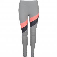 Under Armour Leggings Under Armour Mirror Striped Training női