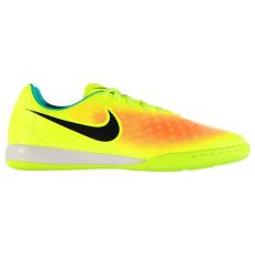 Nike Teremcipő Nike Magista Onda fér.