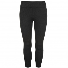 Under Armour Leggings Under Armour Mirror Cropped Training női