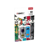 Emtec 16GB USB2.0 M700 Super Heroes P2 Flash Drive