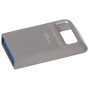 Kingston 16GB DT Micro USB 3.1/3.0 Type-A fém Pendrive