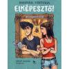 Bosnyák Viktória Bosnyák Viktória: Elképeszto! - Apolló Akadémia