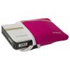 Polaroid neoprén védőtok Snap fényképezőgéphez (pink)