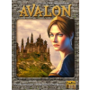 Edge Entertainment The Resistance: Avalon