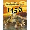Zrínyi A NÁNDORFEHÉRVÁRI CSATA 1456