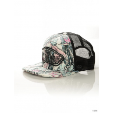 Vans Női Baseball sapka BEACH GIRL TRUCKER HAT