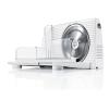 Bosch MAS4000W szeletelőgép