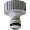 Siroflex Kuplung csatlakozó (csap csatlakozó) 1