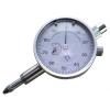Előtöltés beállító óra, 41mm átmérőjű, a BGS 8157 diesel üzemanyag beállító pumpa készletből (BGS 8157-1)