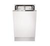 AEG F78420VI1P mosogatógép