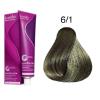 Londa Professional Londa Color hajfesték 60 ml, 6/1