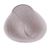 Alfaparf Evolution of the Color CUBE hajfesték 11.20 hajfesték, színező