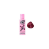 Crazy Color hajszínező krém 75 ml, 61 Burgundy