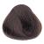 Alfaparf Evolution of the Color CUBE hajfesték 7.21