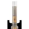 Wella Professionals EIMI Super Set ultra erős fixáló spray, 300 ml