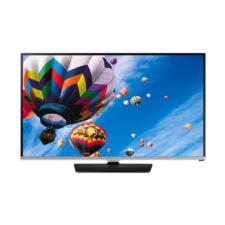 Samsung UE22K5000 tévé