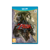 Nintendo The Legend of Zelda: Twilight Princess HD (Nintendo Wii U)