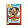 Nintendo Donkey Kong Country: Tropical Freeze Selects (Nintendo Wii U)