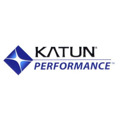 KATUN TOSHIBA EStudio 283 Toner KATUN