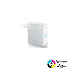 TP-Link TL-WR810N WiFi router router
