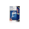Epson 10x15 Ultra Fényes Fotópapír 50Lap 300g  (Eredeti)
