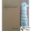 JP MINOLTA Di152 Toner (For Use) JP 106B/TN114