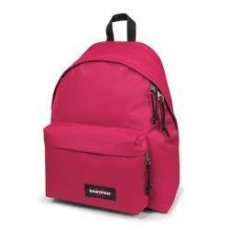 PADDED PAK'R ONE HINT PINK Eastpak