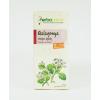 Herbatrend Filteres Galagonya Tea 20 db