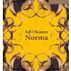 Sofi Oksanen Norma