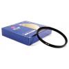 F-Pro MRC UV filter (55mm)