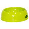 ,Moderna, Eco Bowl 2 tál (zelený)